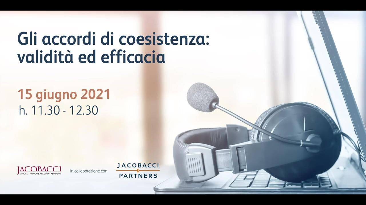 Webinar-2021-06-15-ITA-v2-low