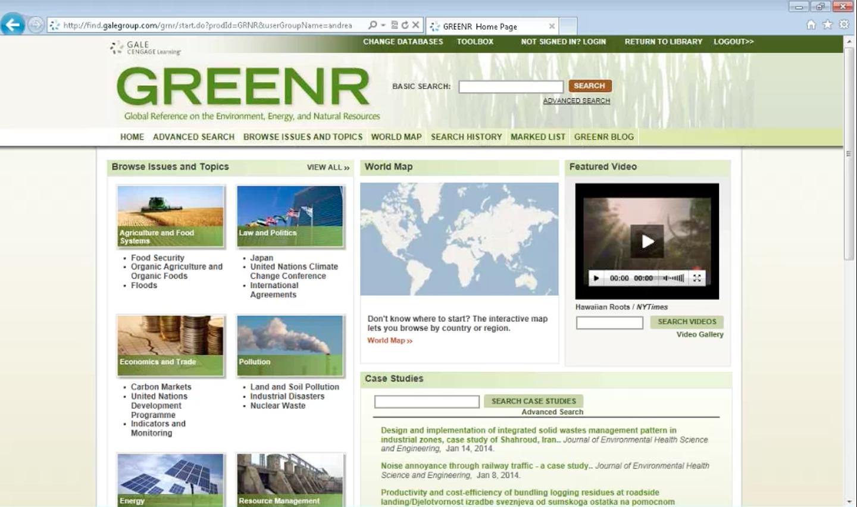 GREENR Webinar Thumbnail