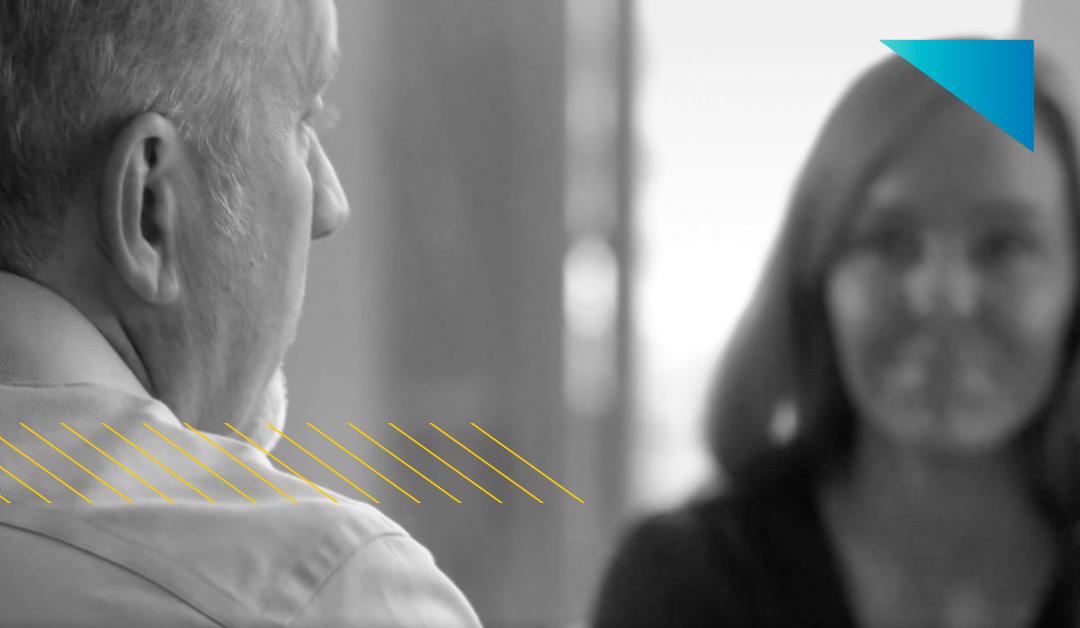 Hogan Assessments - Risk Assurance Client Story