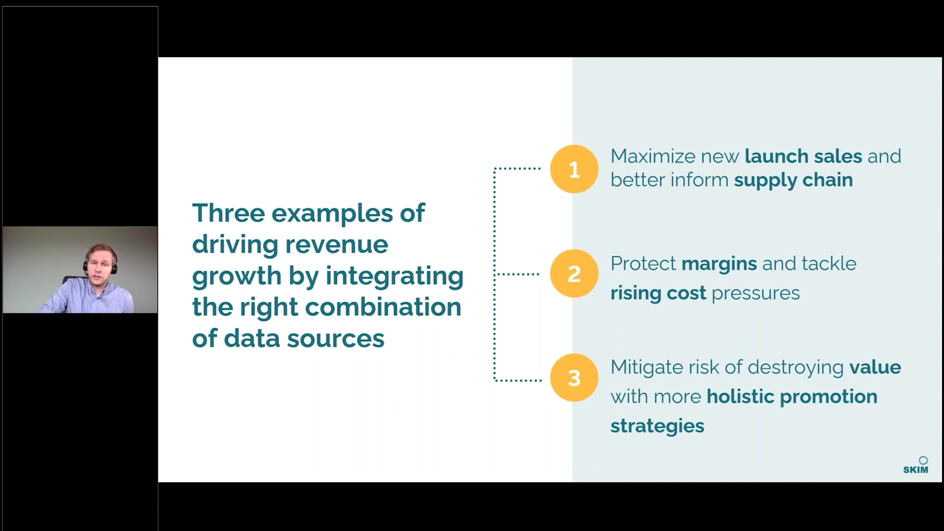 FINAL_Uncover growth opportunities with more holistic and data-driven pricing strategies