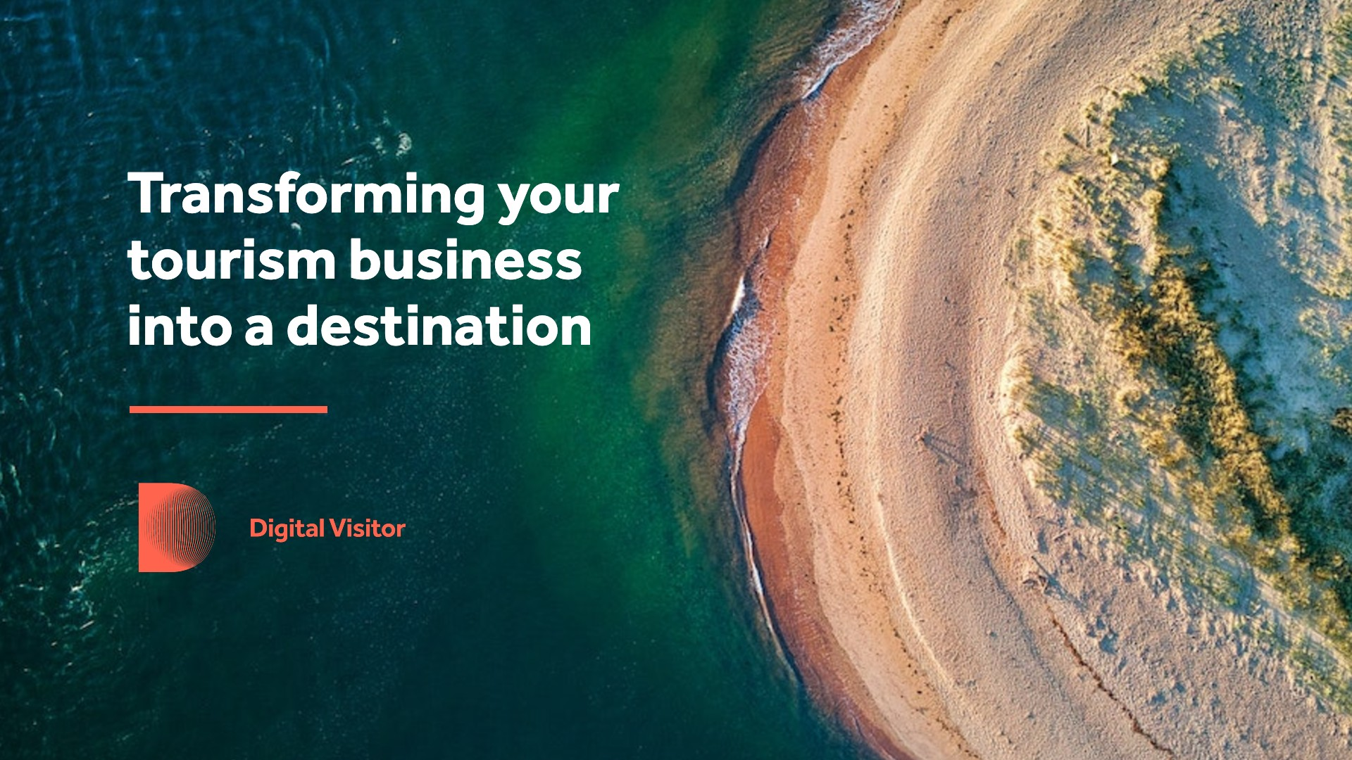 Travel Business To Destinations