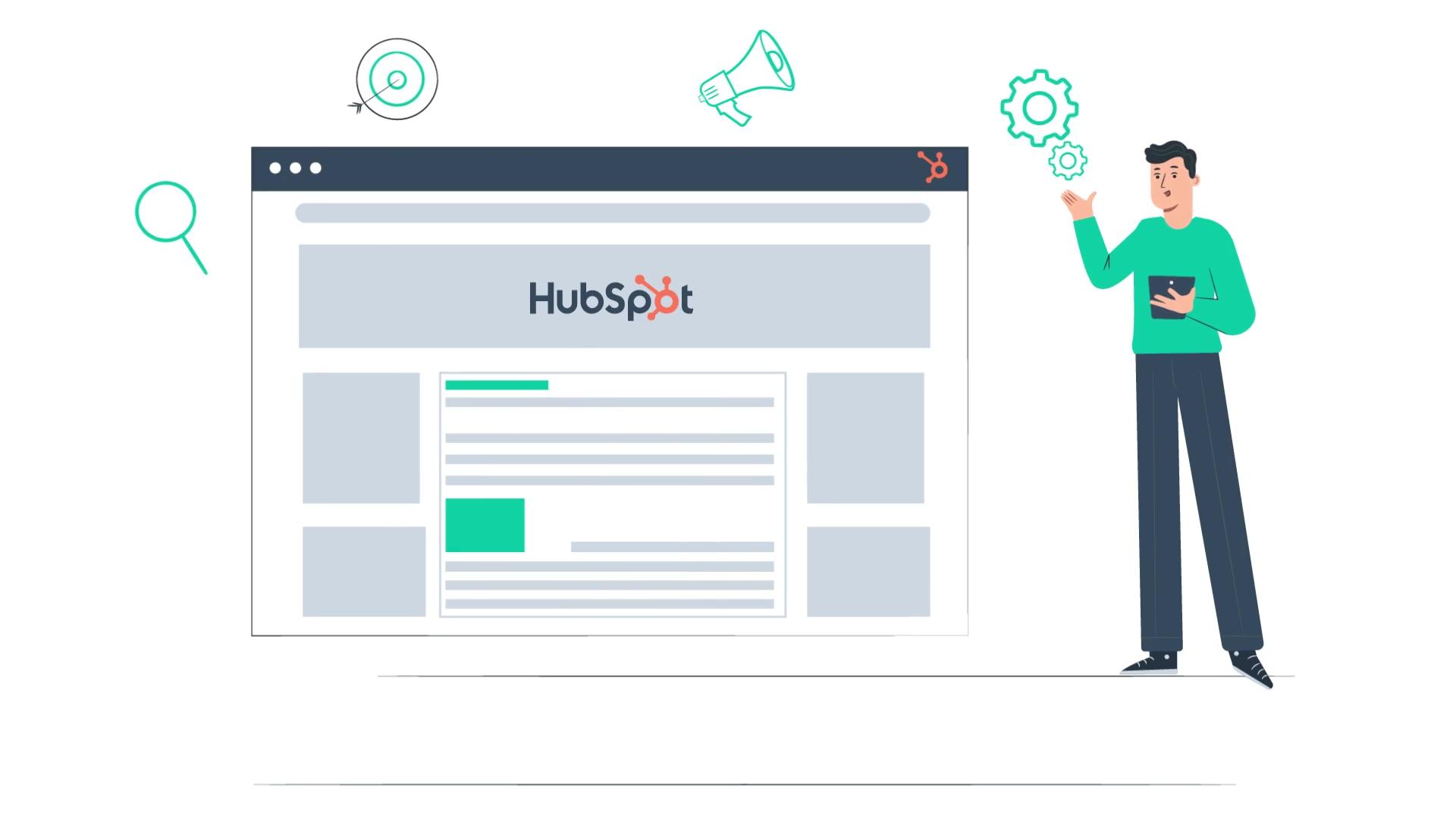 Webdew Websites Hubspot-1 (1)