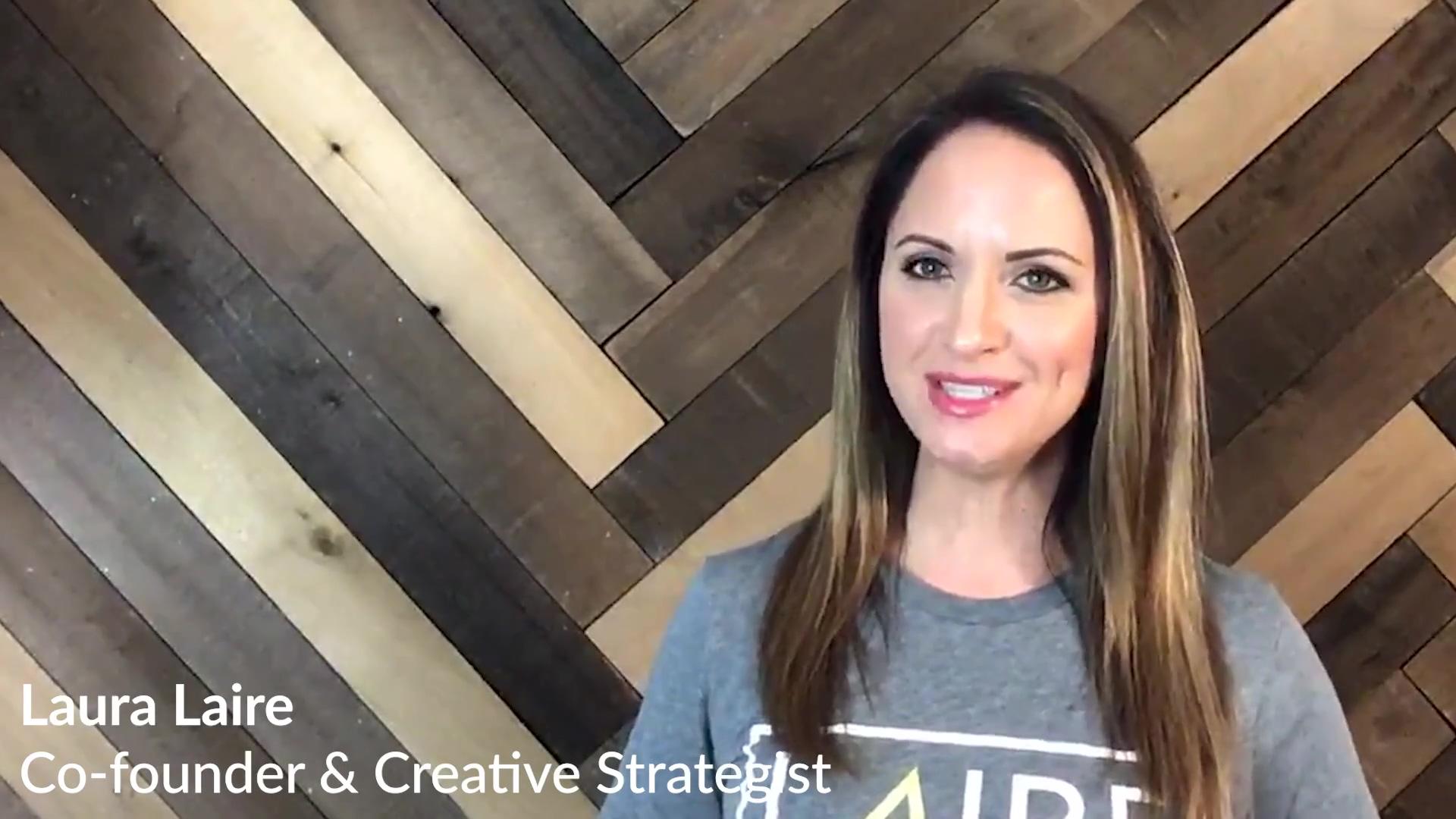 Marketing Strategy vs Marketing Plan_LAIRE