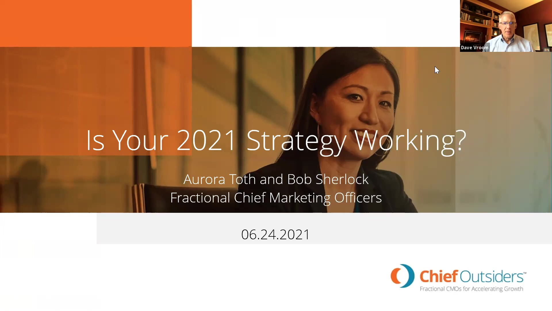 is-your-2021-strategy-working-webinar