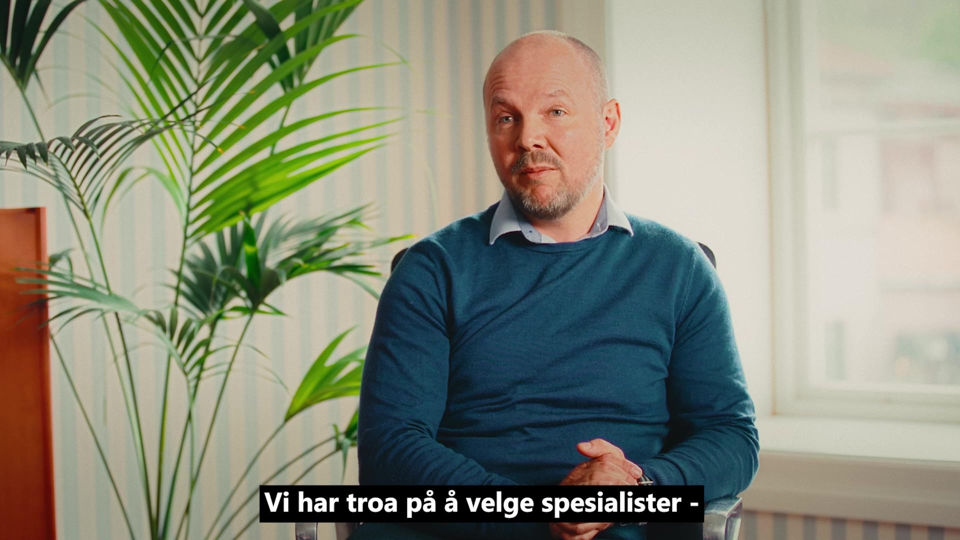 CLOUD_SERVICES_HALDEN_communicate_MASTER_16x9_NORSK