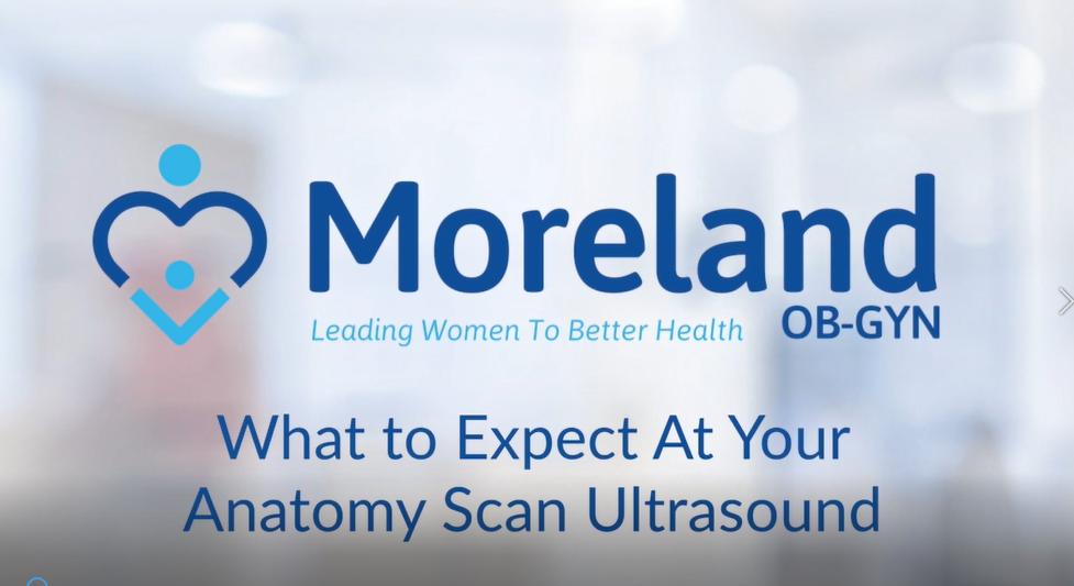 MOR Ultrasound (1)