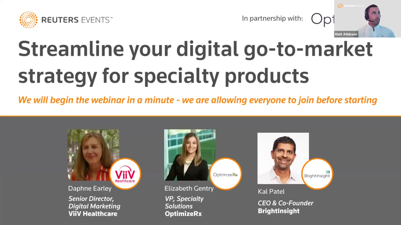 Webinar_ Streamline your digital Go-To-Market strategy for specialty products