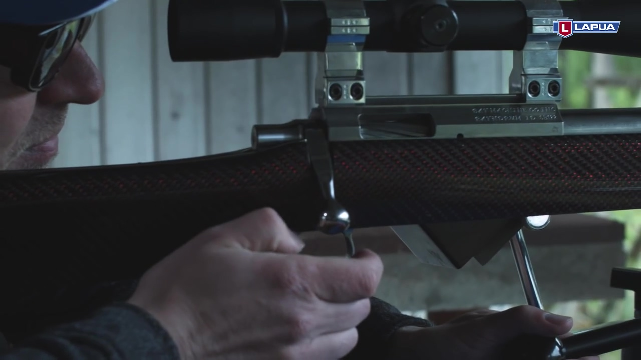 Lapua cases, the best brass in the world
