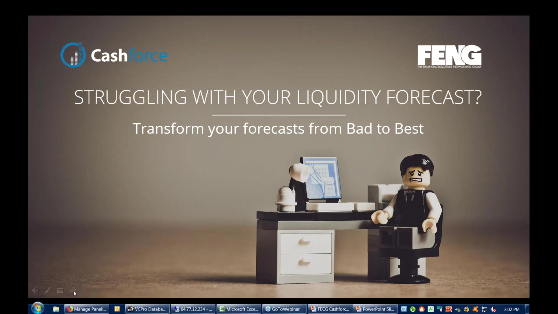 Struggling-with-your-liquidity-forecast_-Transform-Your-Forecasts-from-Bad-to-Best_v1