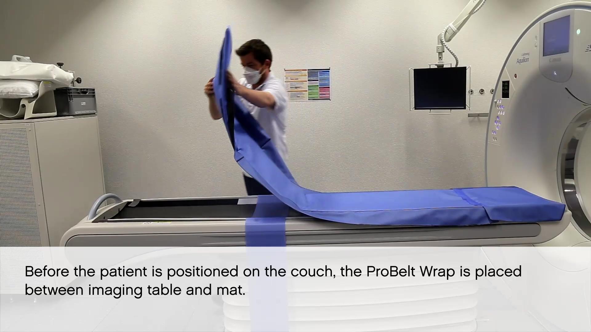 ProBelt-Wrap-SD-210622
