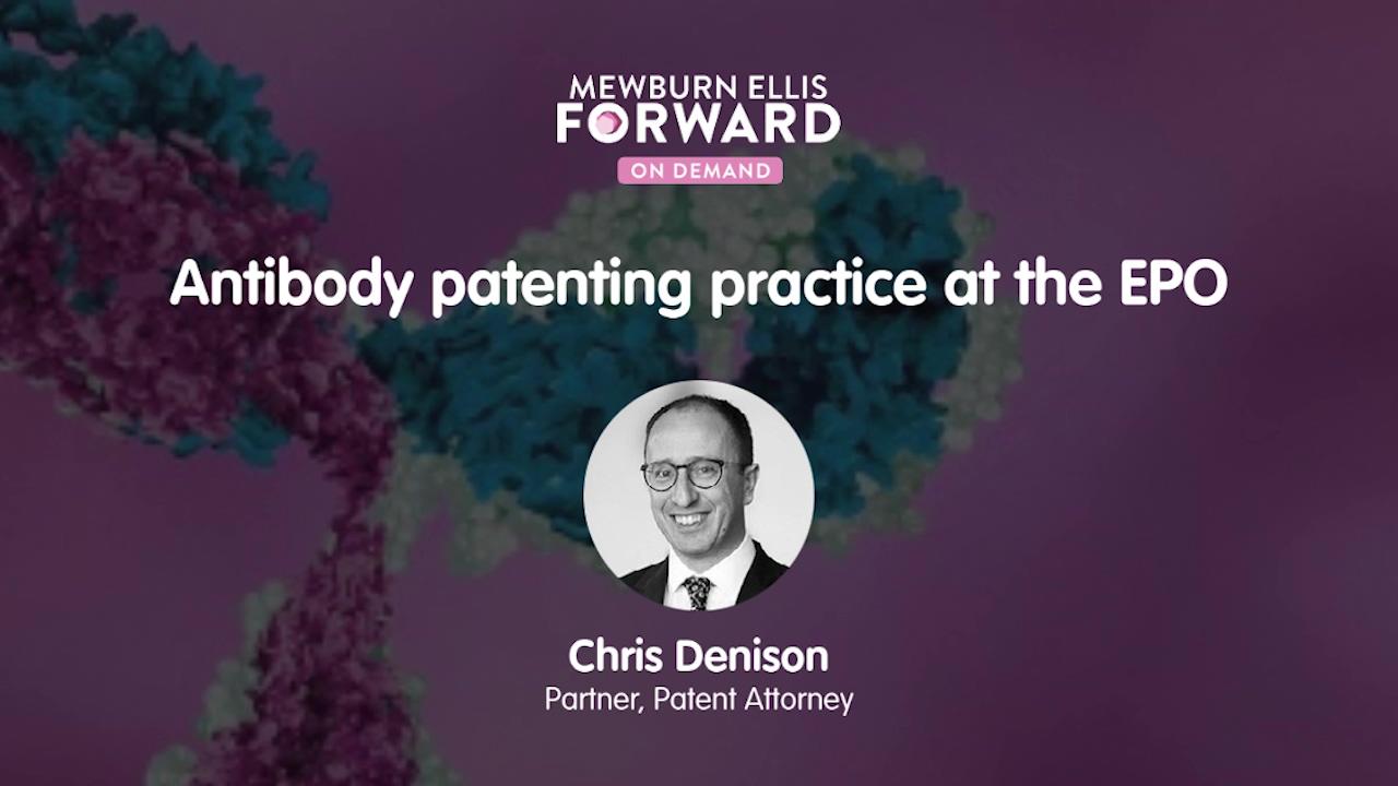 Chris Denison v3