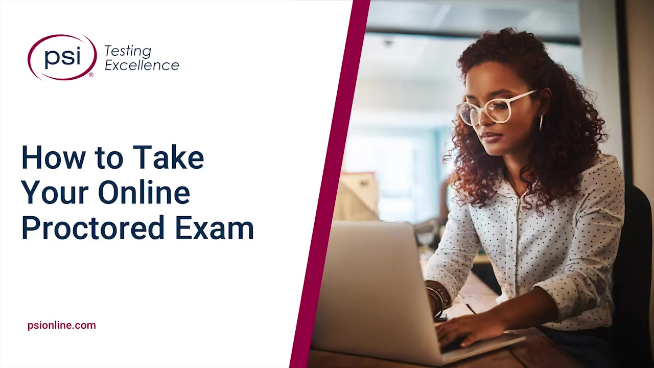 FINAL How to Take Your Online Proctored Exam_Updated (1)