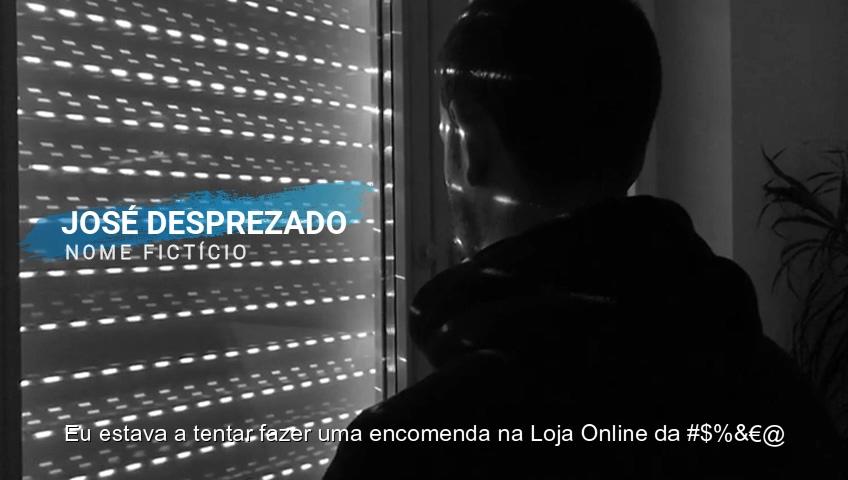 Vídeo e-Commerce V3-2