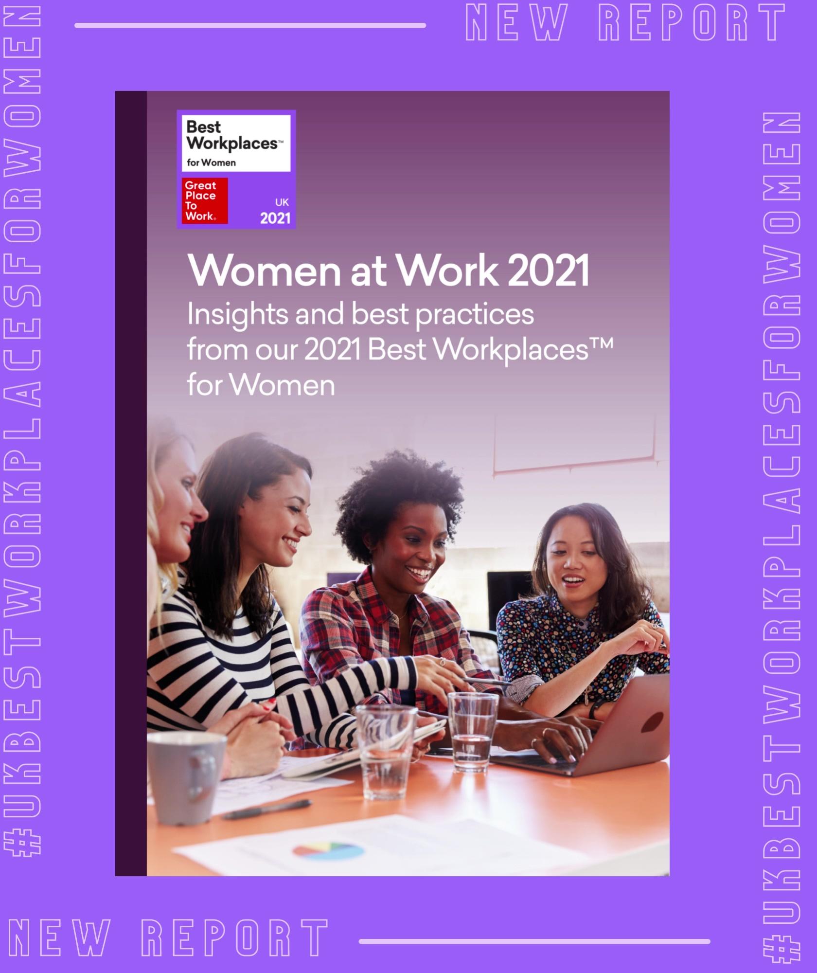 2021-women-at-work-video-Publication-Promo