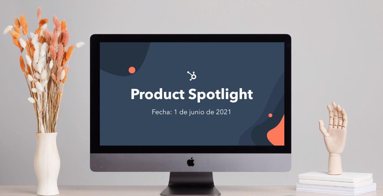 Spotlight_June_ES