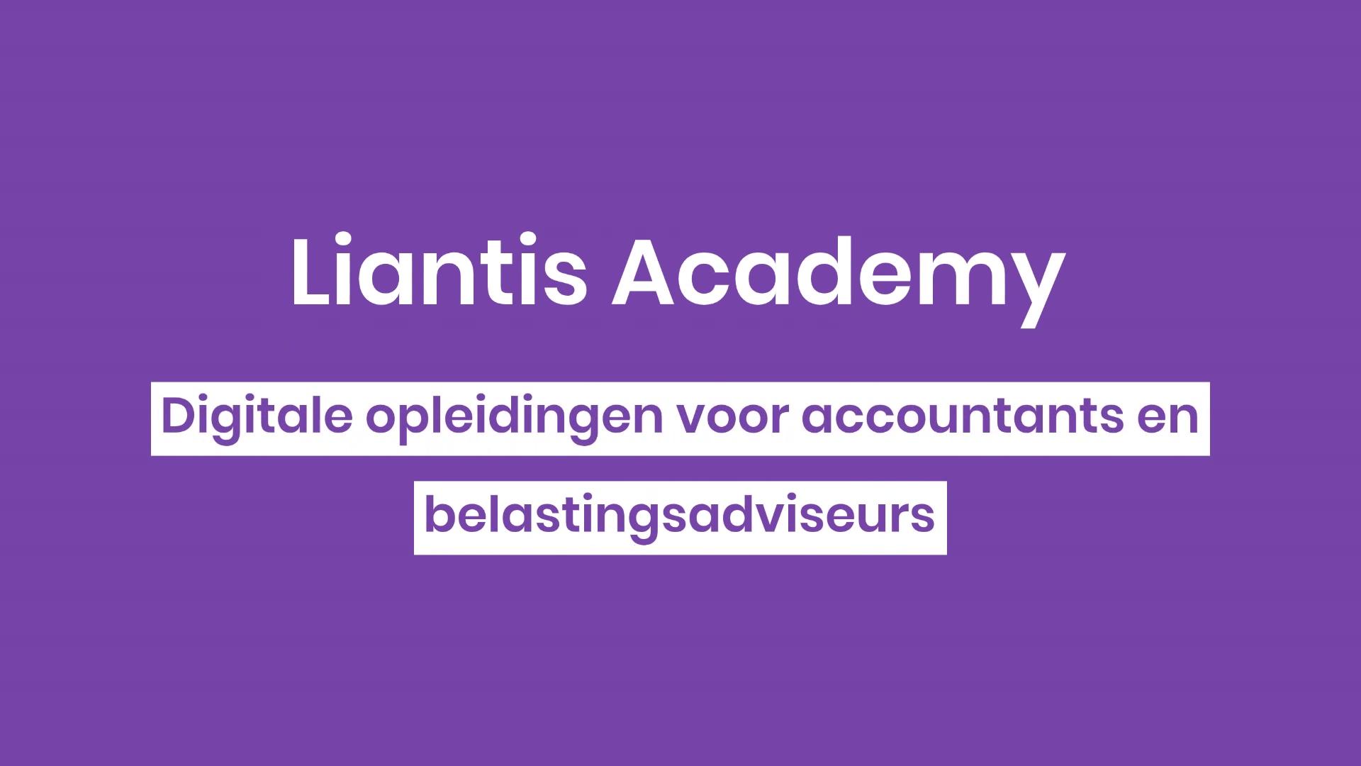 Demo_Liantis_Academy-2