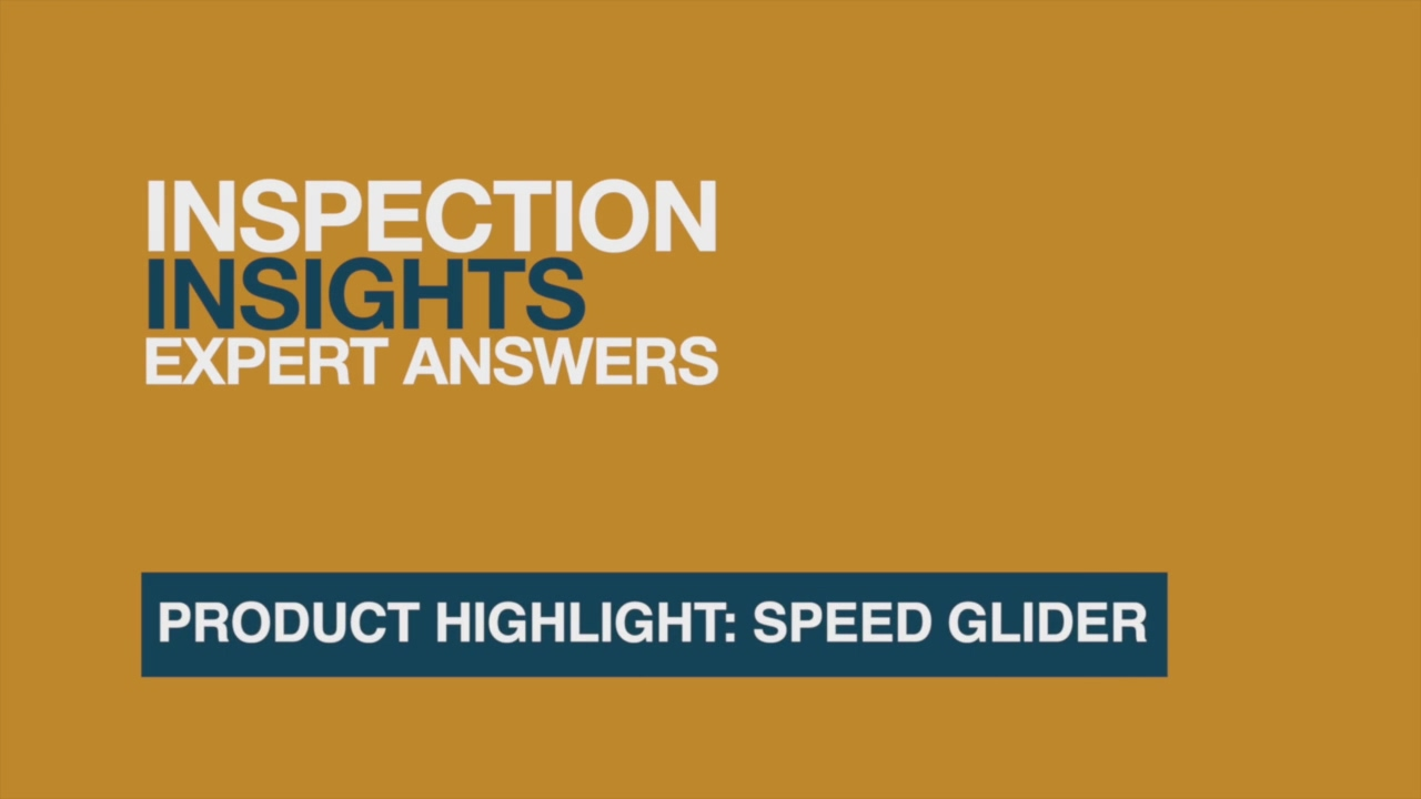 Product Highlight_ Speed Glider with transcript