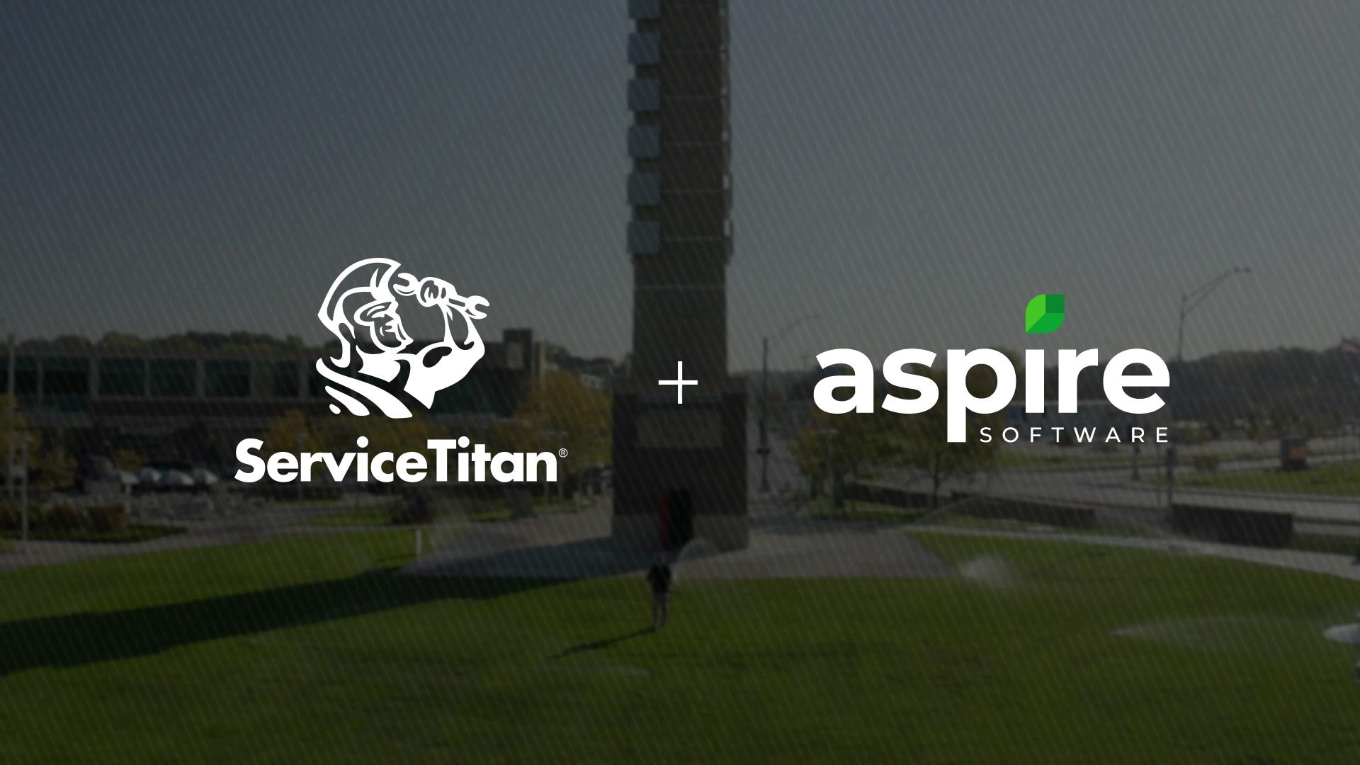 ST_Aspire_Announcement_Video