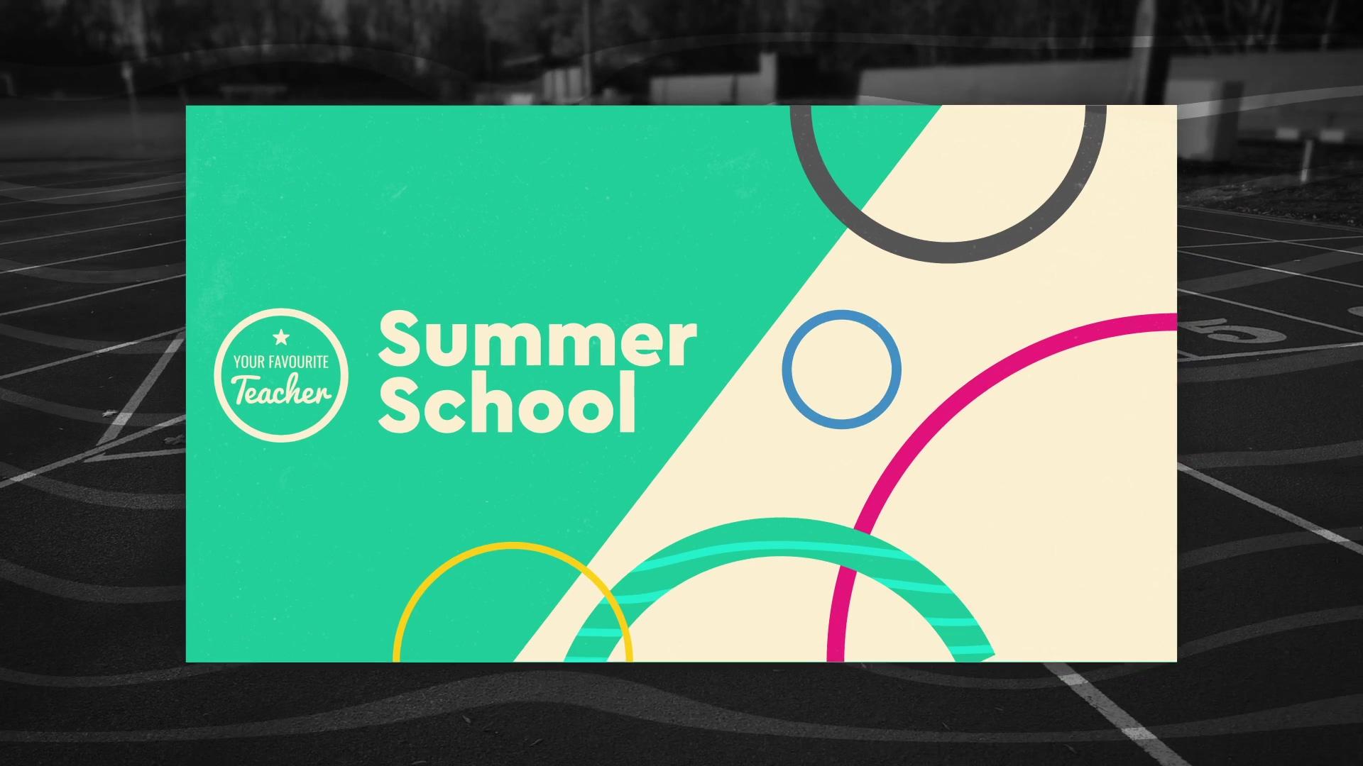 Students Summer School Promo 01 (1) (1)-1