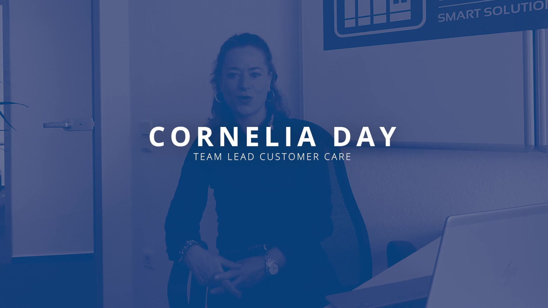 Cornelia Mitarbeiterinterview_finale2.0