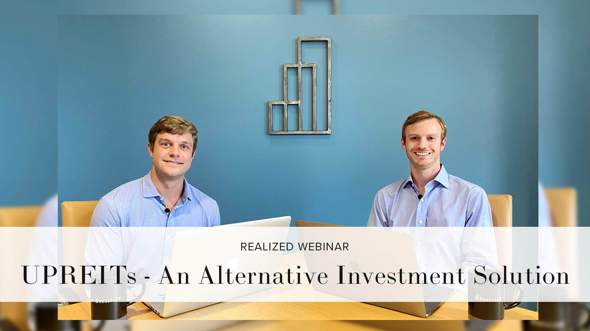 upreits-an-alternative-investment-solution