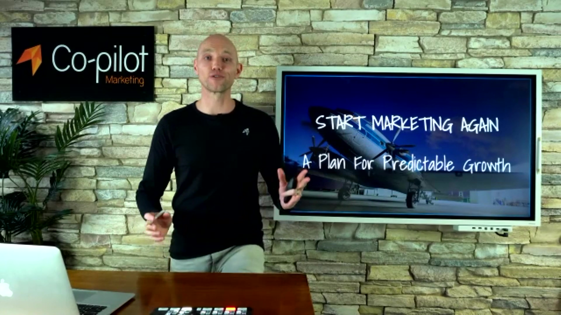 Start-Marketing-Again-Full