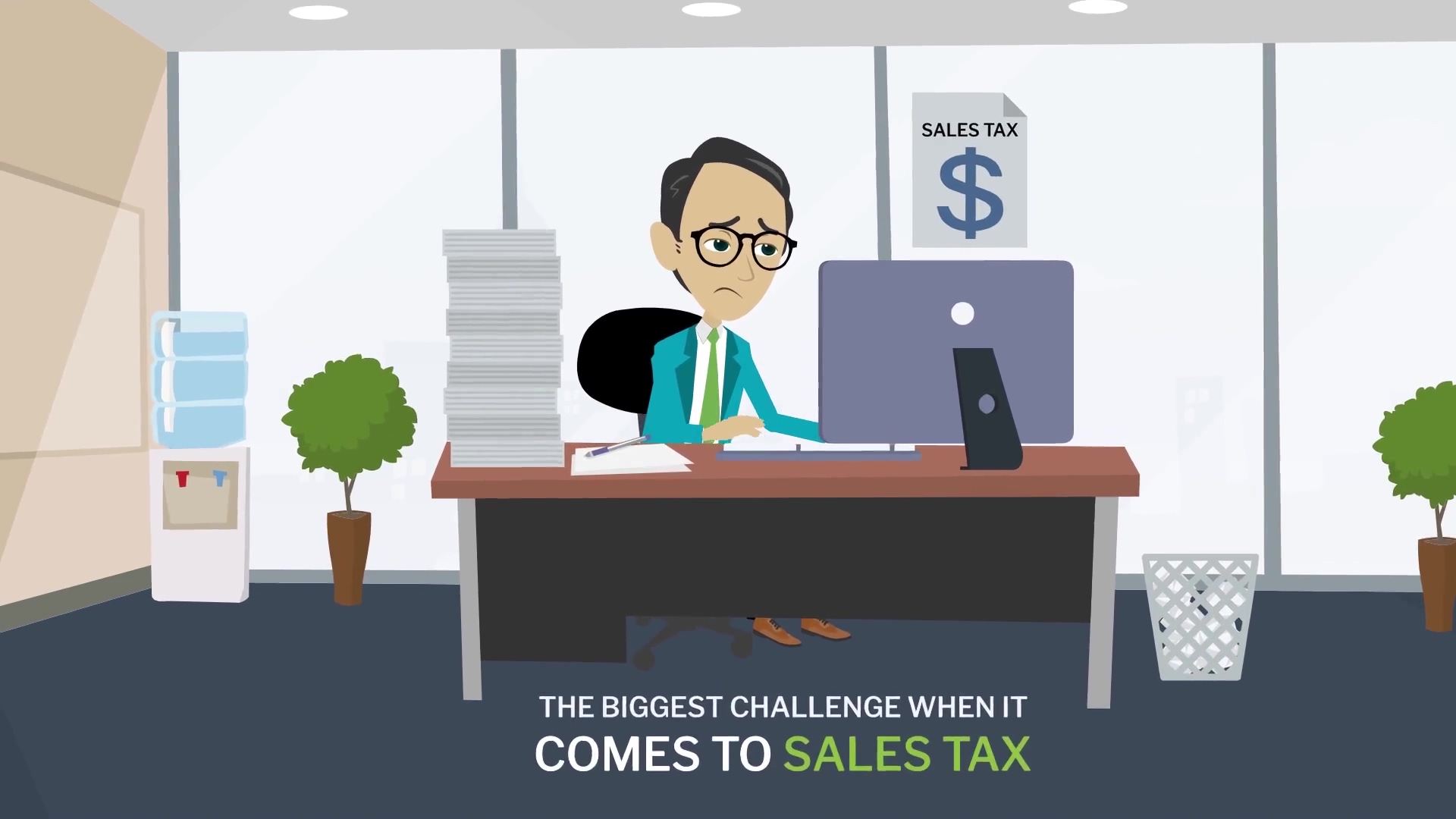 TaxConnex Commerical (1)