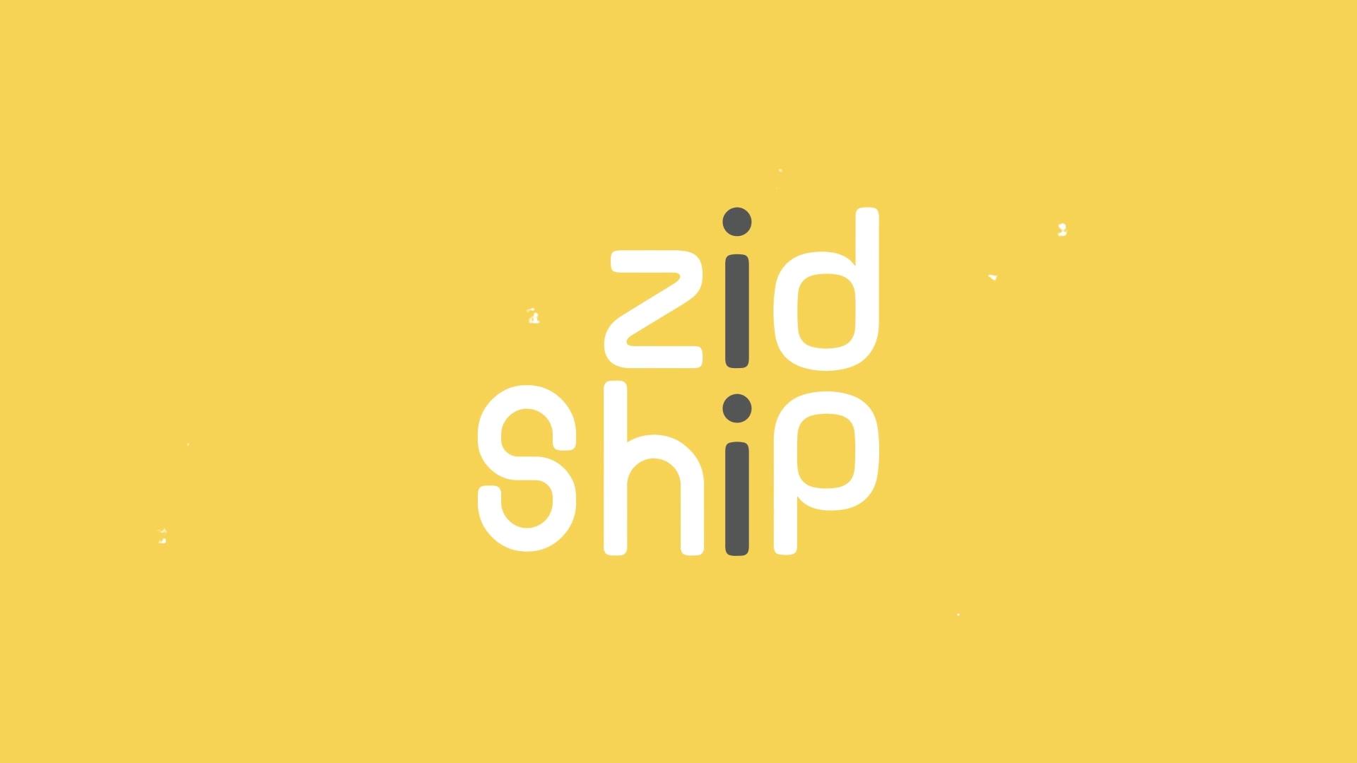 ZidShip | زد شب