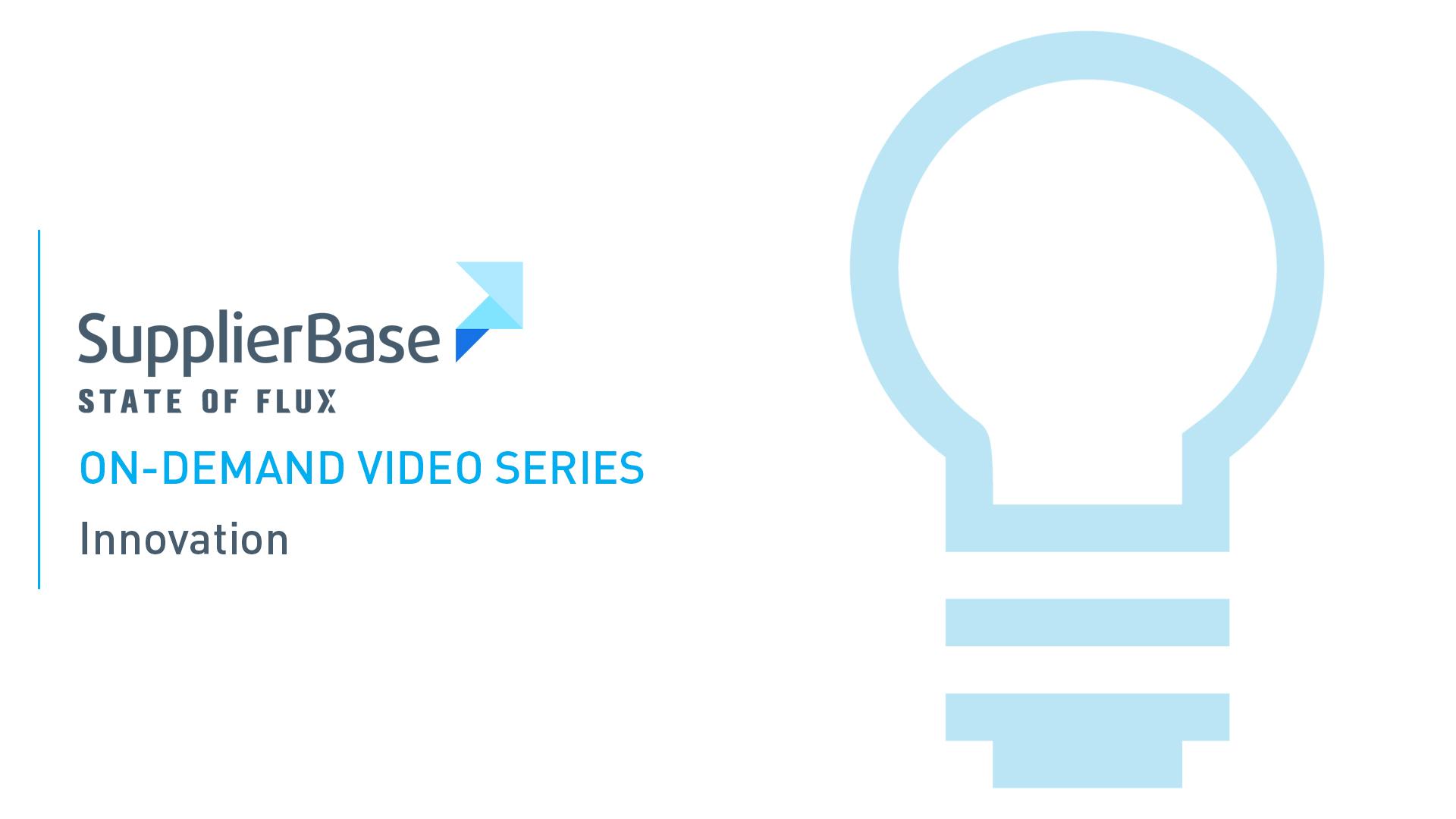 SB-Video-Innovation