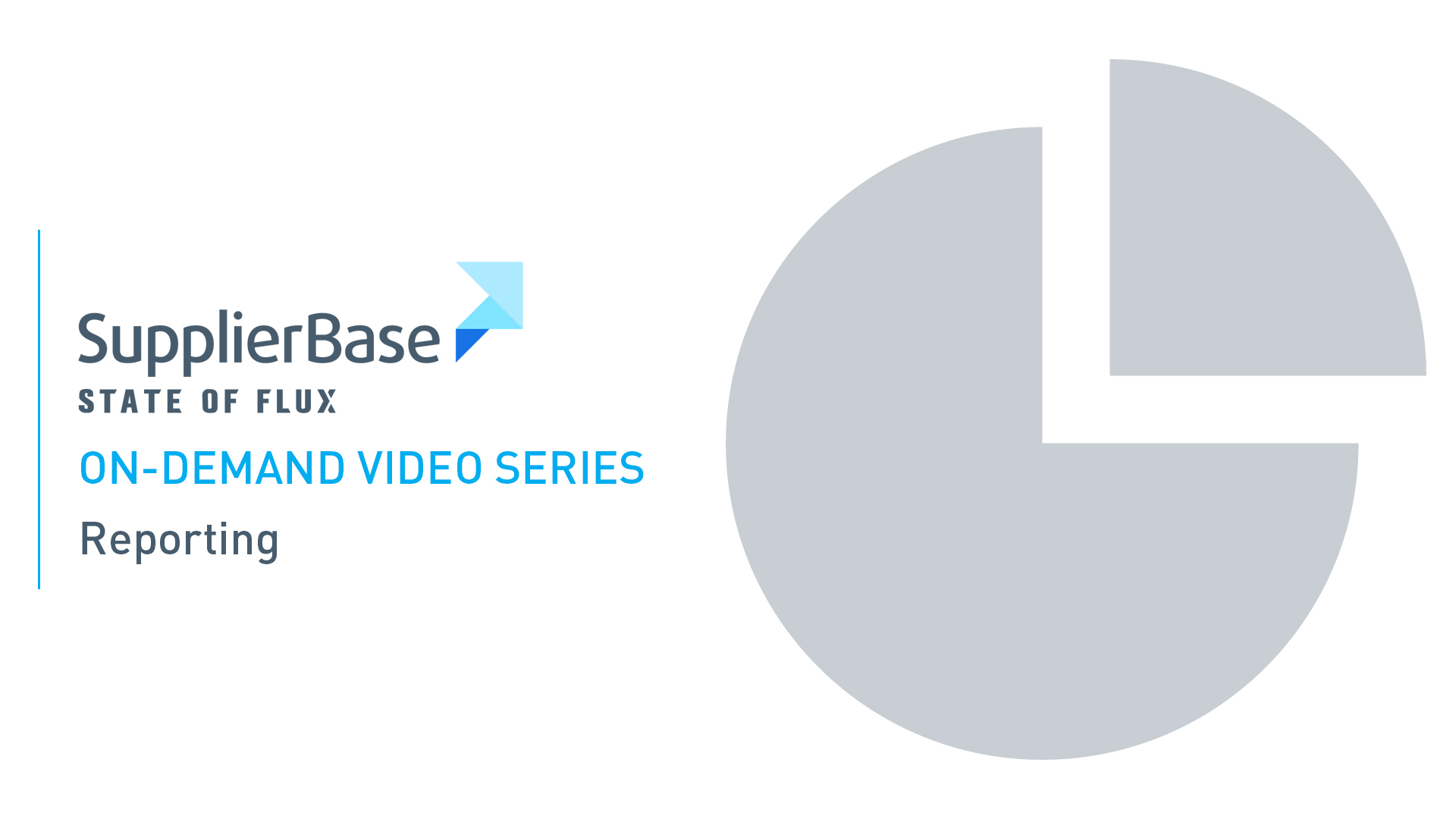 SB-Video-Reporting