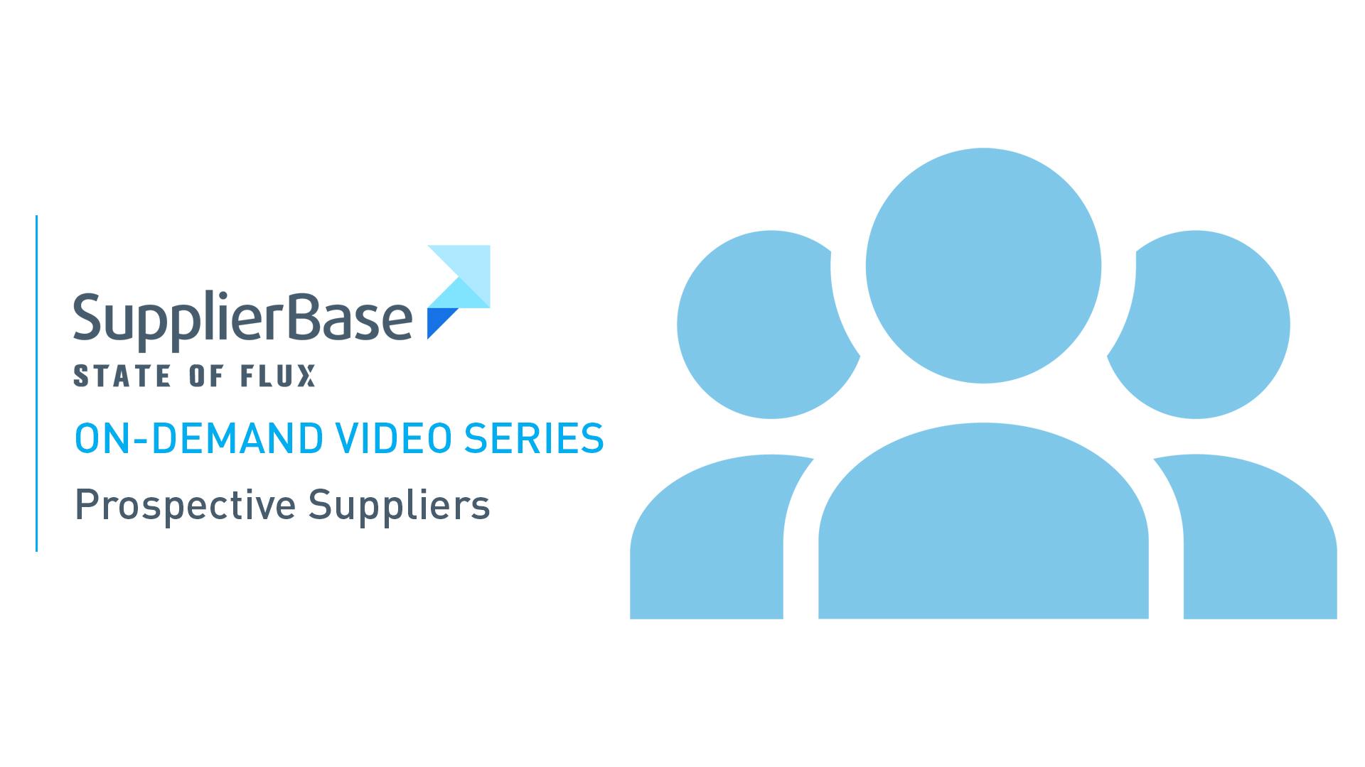 SB-Video-Prospective-Suppliers