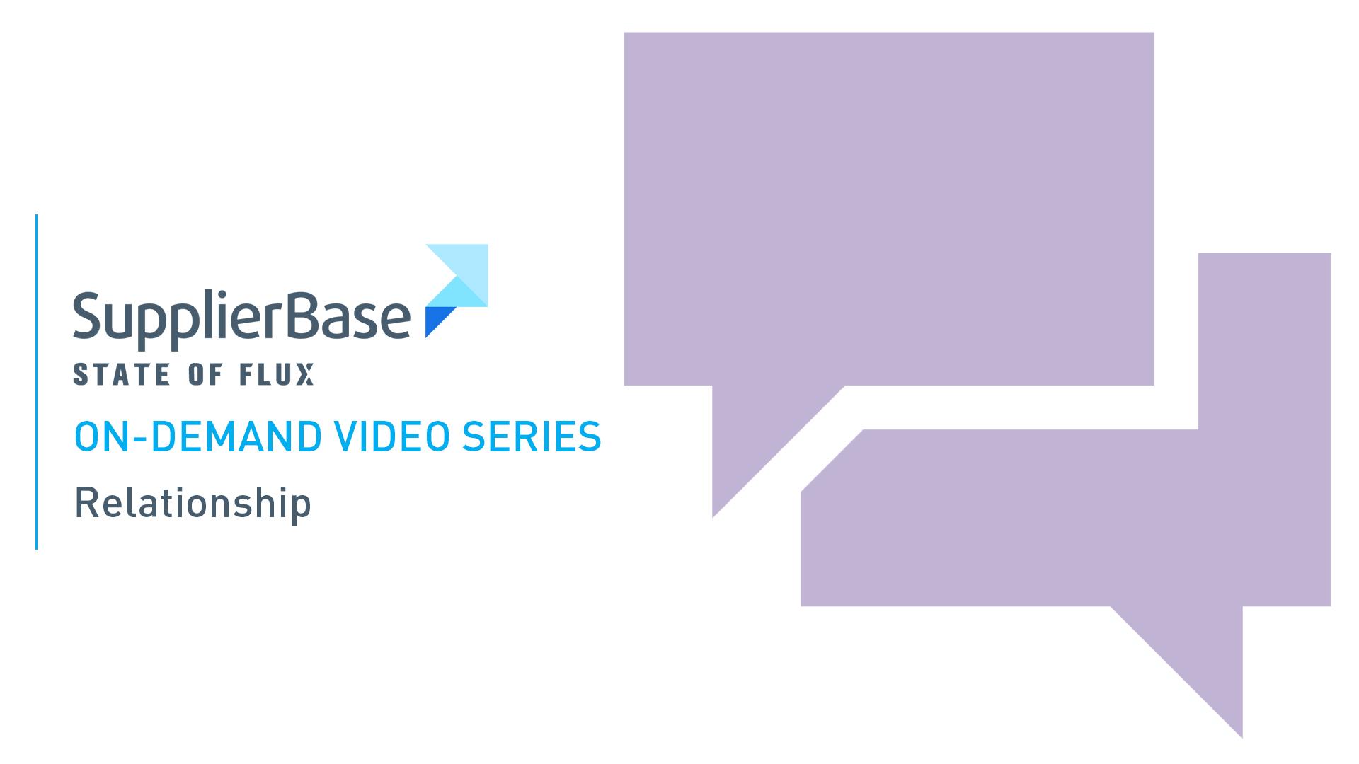 SB-Video-Relationship