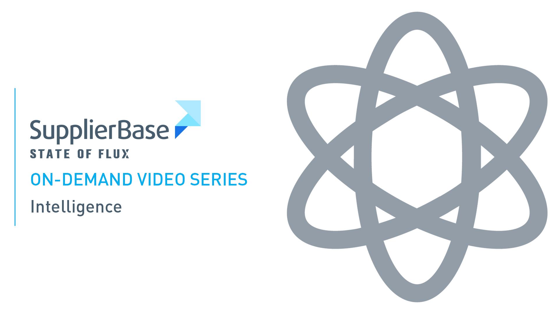 SB-Video-Intelligence