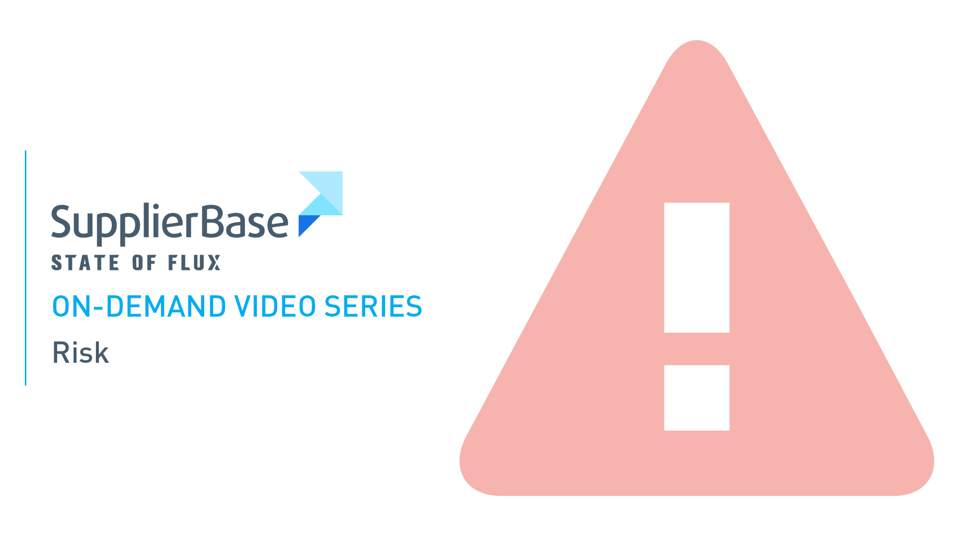 SB-Video-Risk