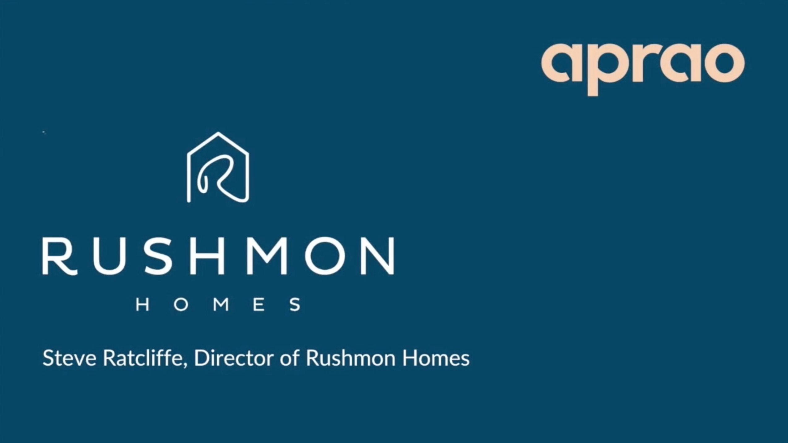 Rushmon - website version, final