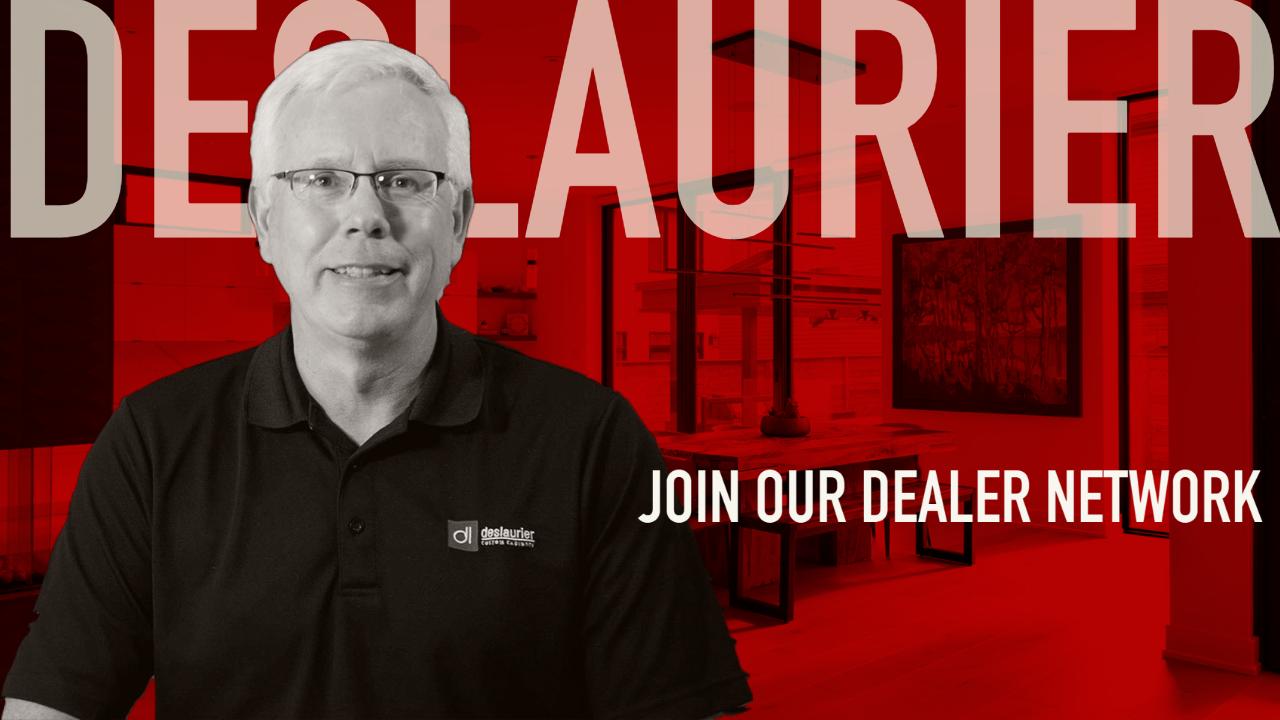 deslaurier dealer network-v2
