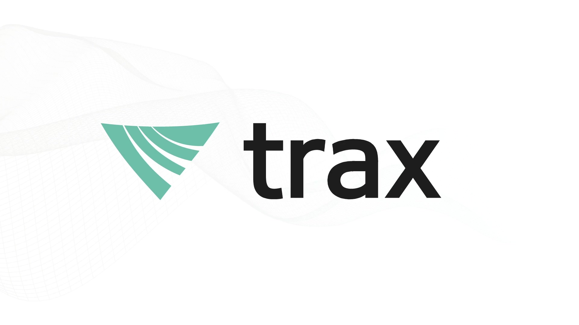 TRAX Hero Video