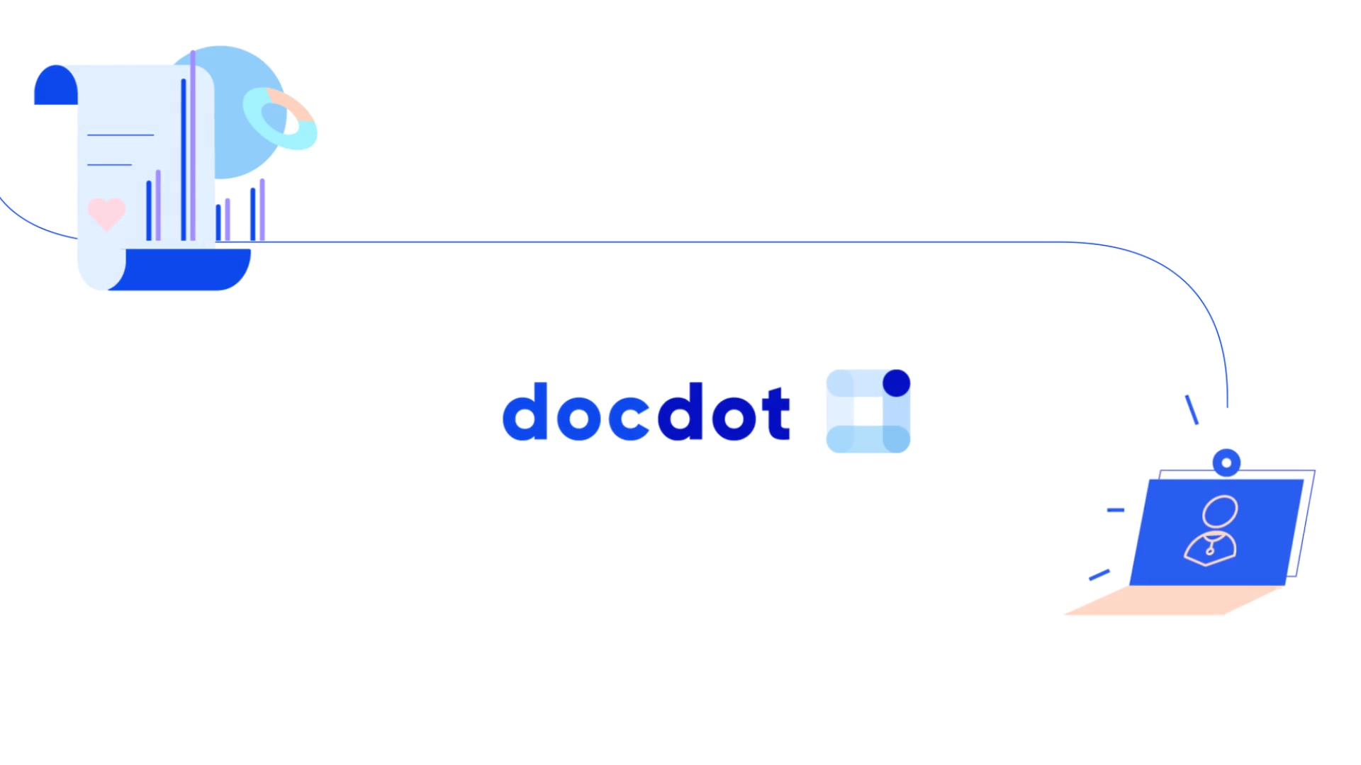 Docdot video for health professionals-1
