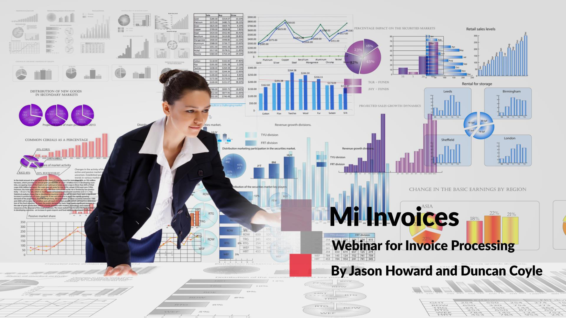 Mi Invoices Webinar 150621_1