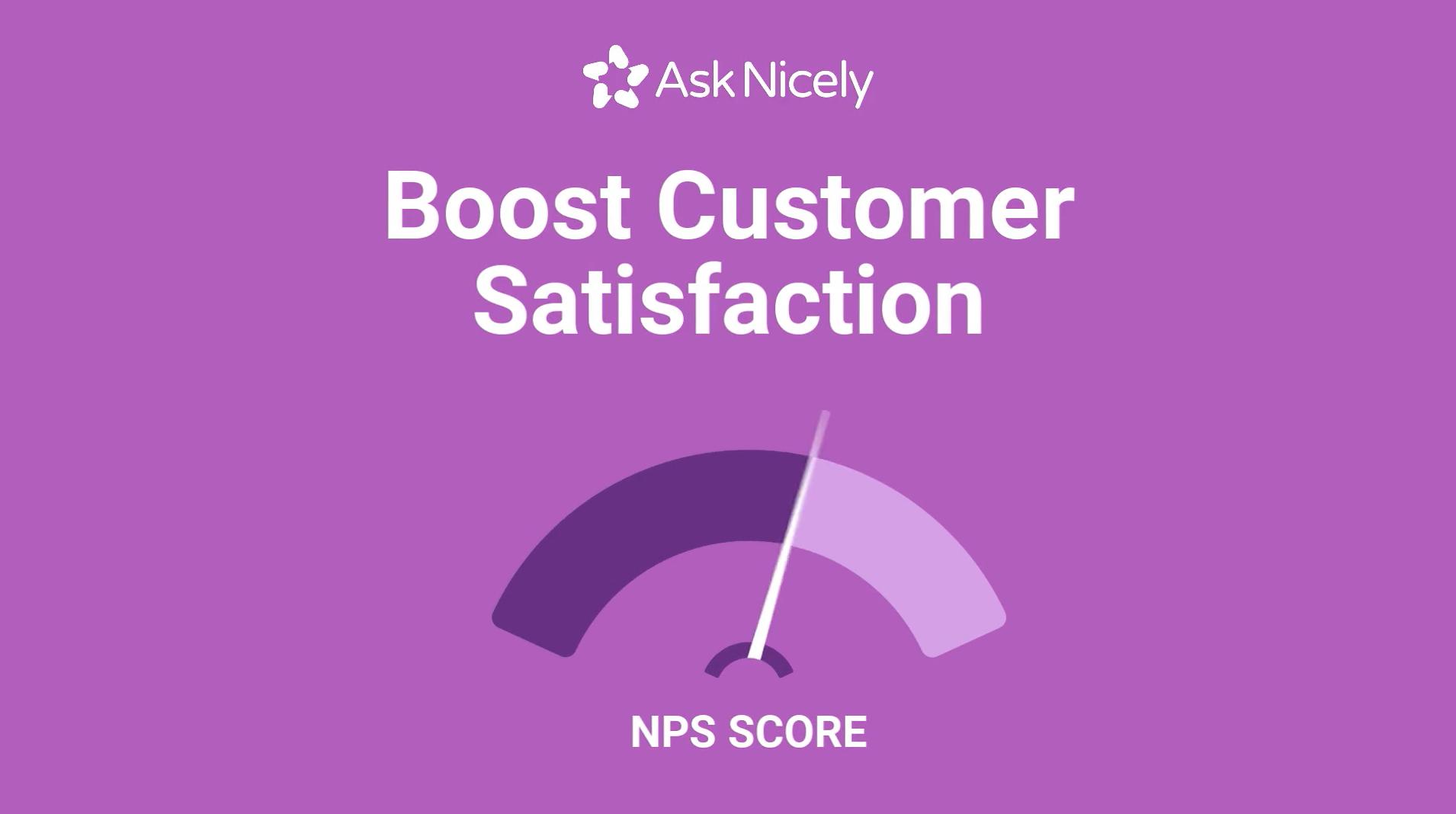 asknicely feedback explainer
