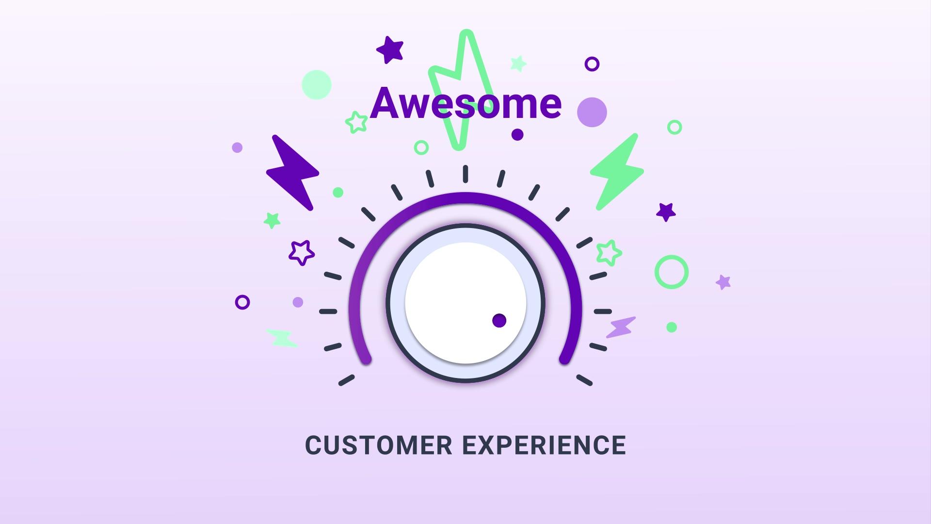 Marketing Explainer Video (No Music)