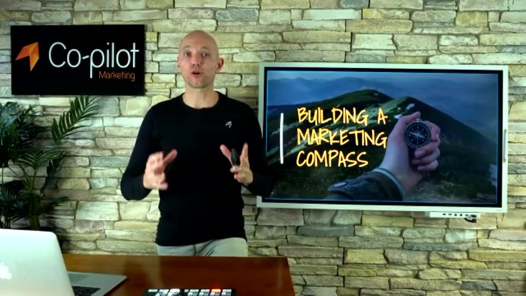 Start-Marketing-Again-Video-Blog