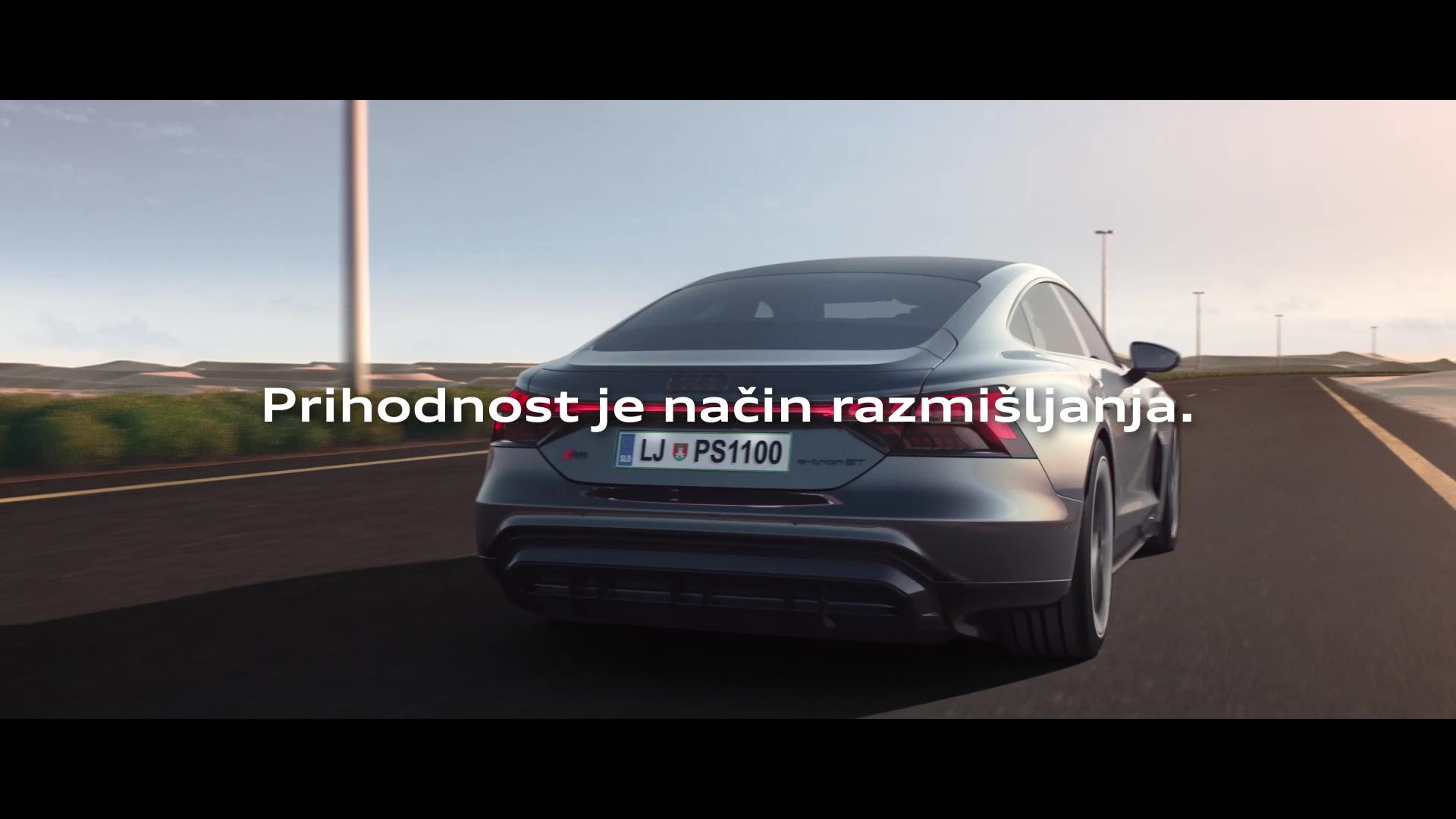 Audi_EtronGT_15s+tablice_SLO_TVC-1