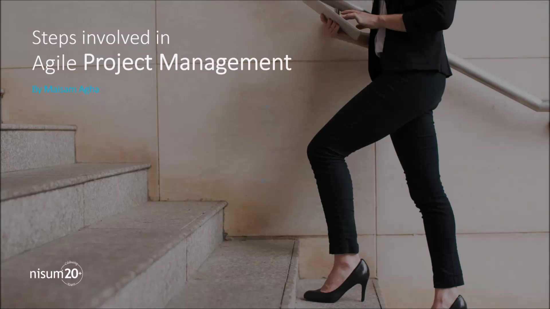 02 Steps in Agile Project Management - Final 3