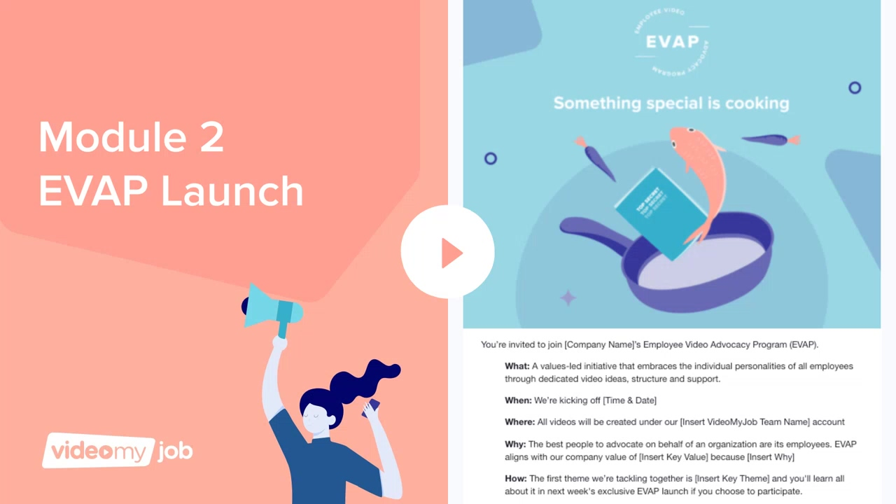 Module_2_EVAP_Launch