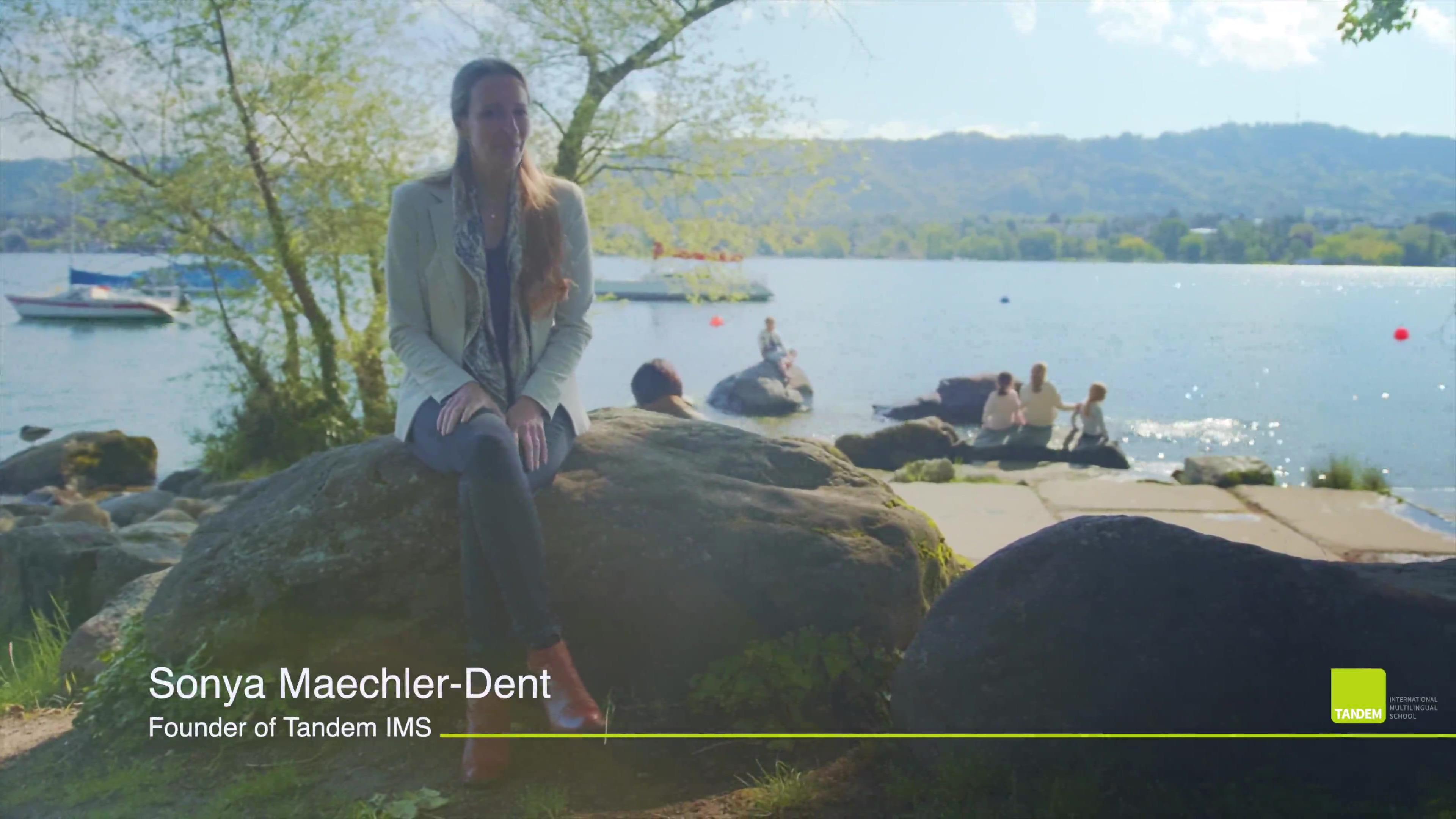 Interview_Sonya_Maehler_Dent_TandemIMS