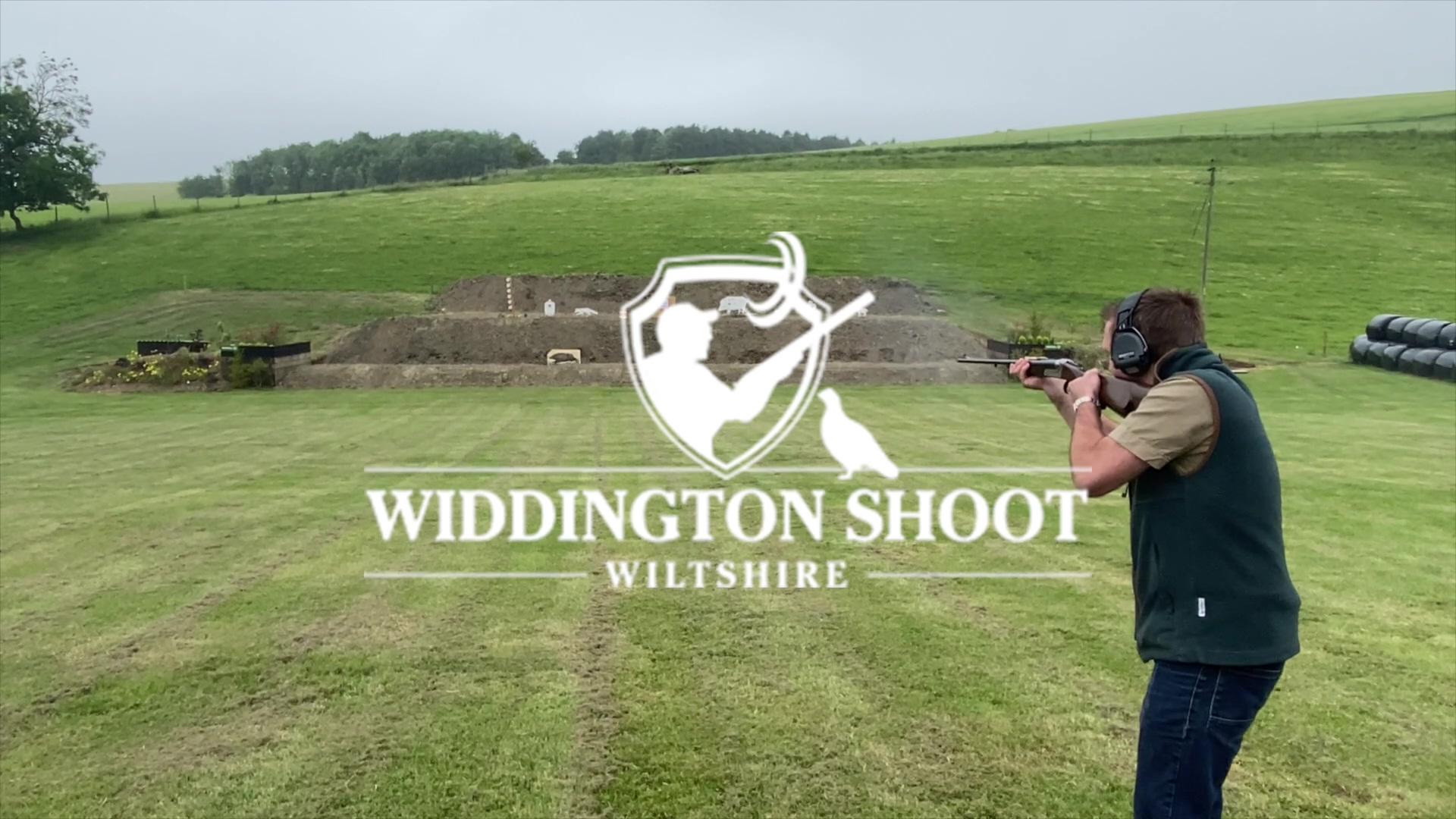 Widdington Running Bore high res