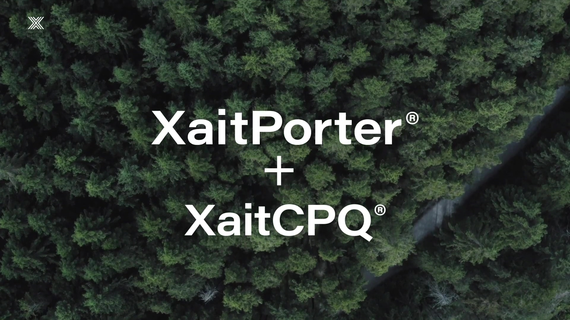 Xait Solutions In-depth introduction