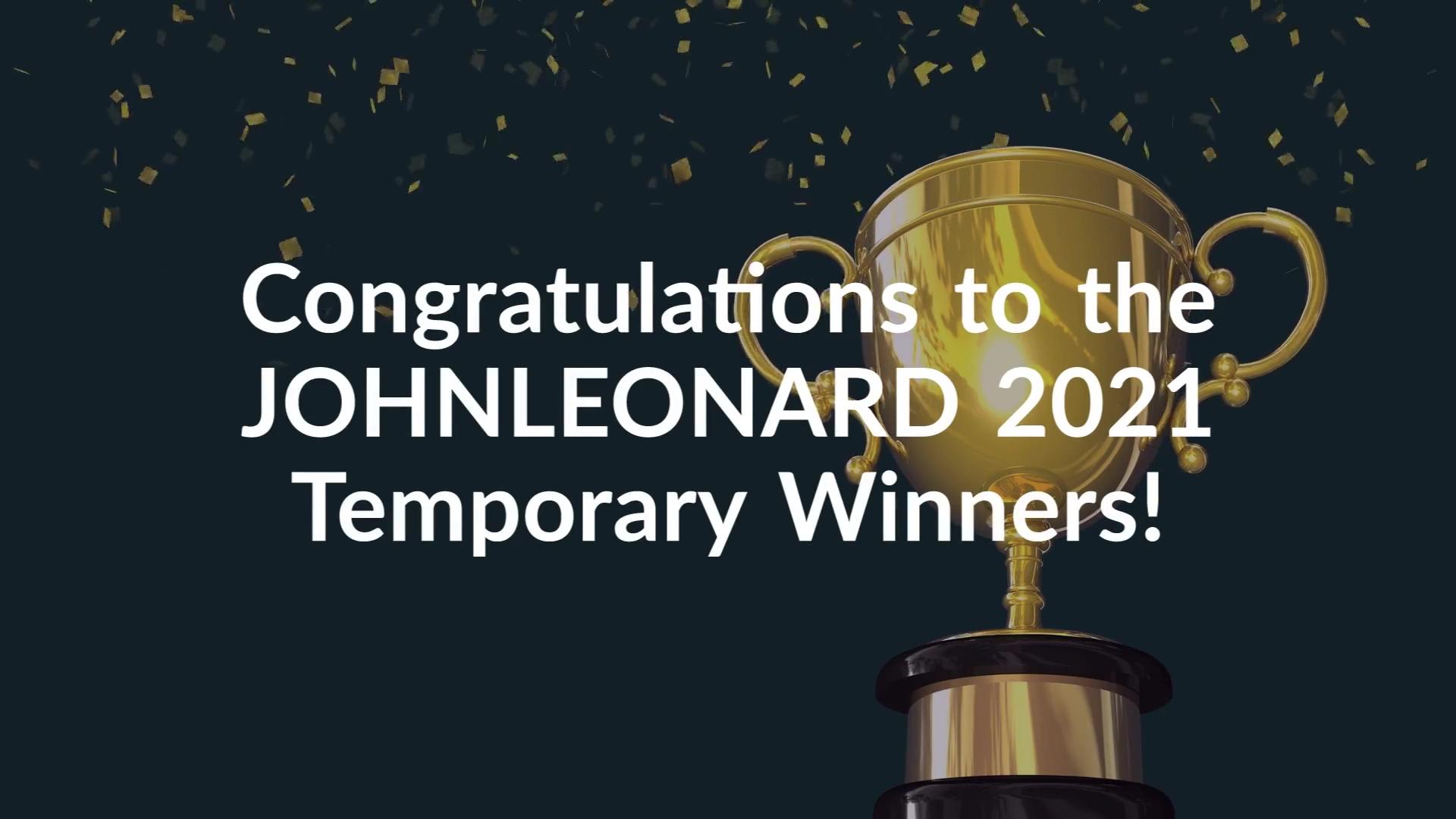 temp-winner-video-2020-copy (2)