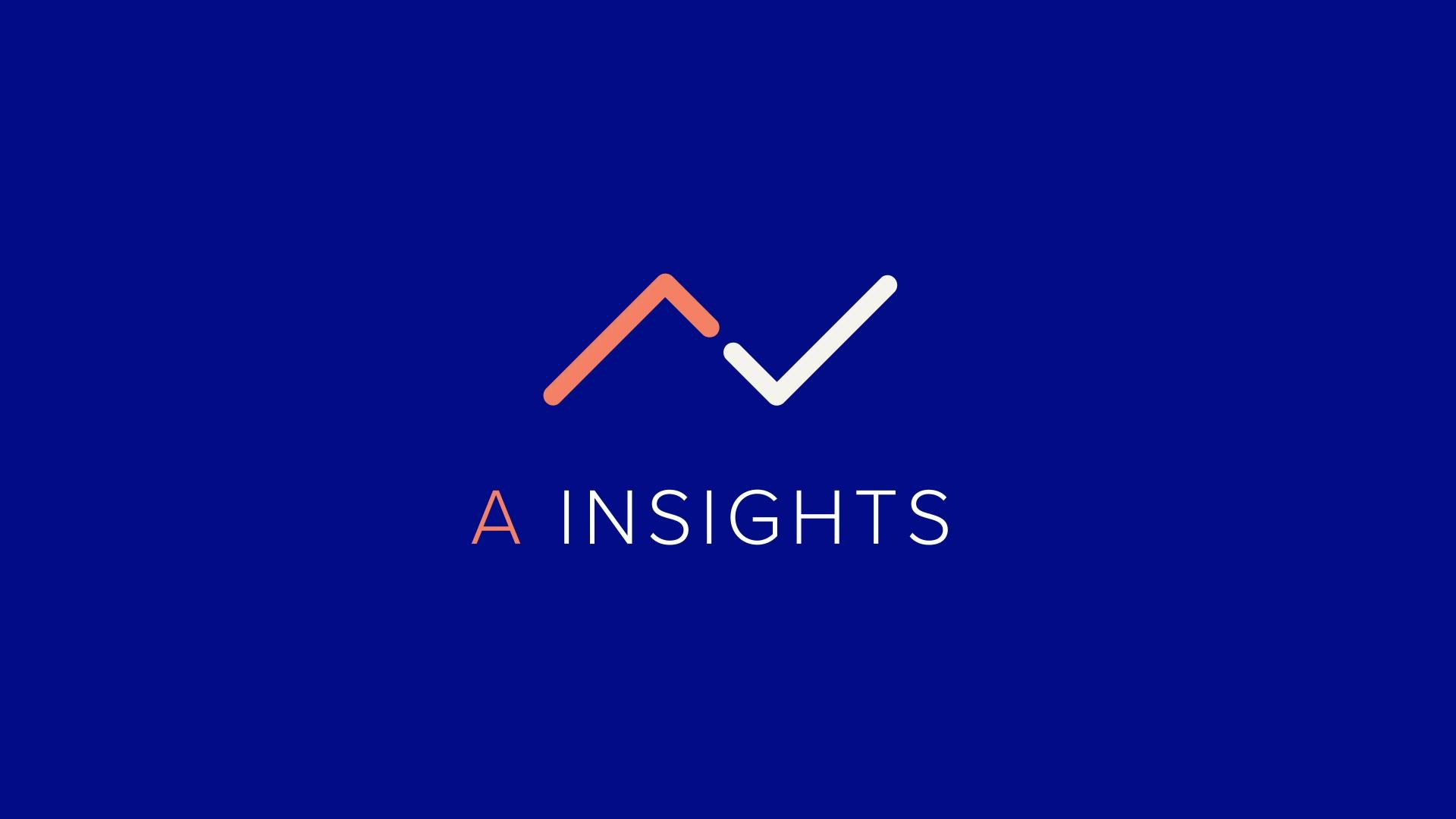 A Insights v2 16-9